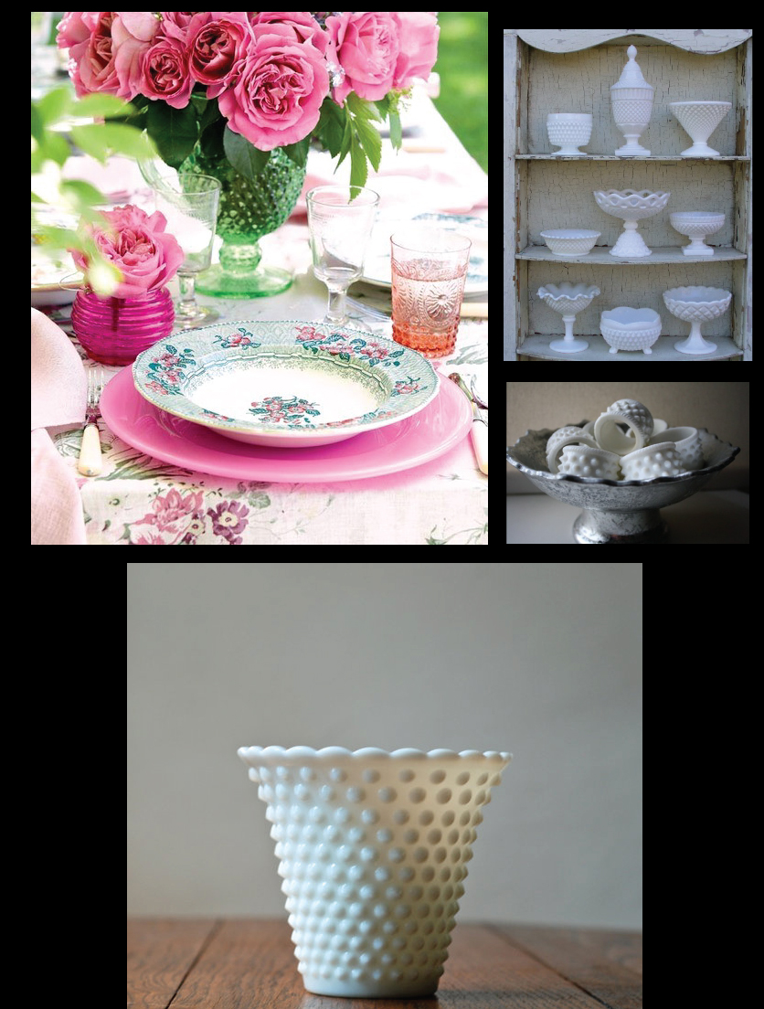 Start a collection hobnail glass images reviewsmspy