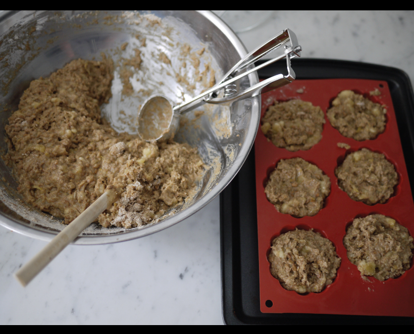 fill-the-batter-almost-to-the-top-of-the-muffin-tin