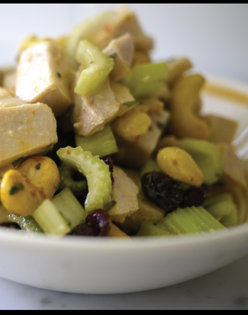 curry-cashew-chicken-salad