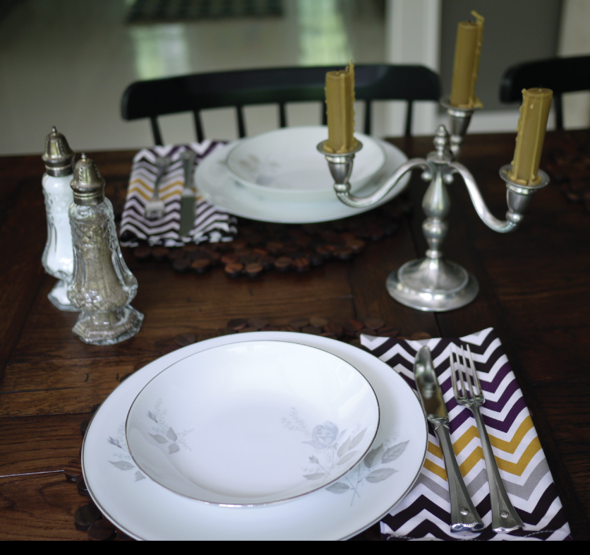 affordable-linen-napkins-for-everyday-use