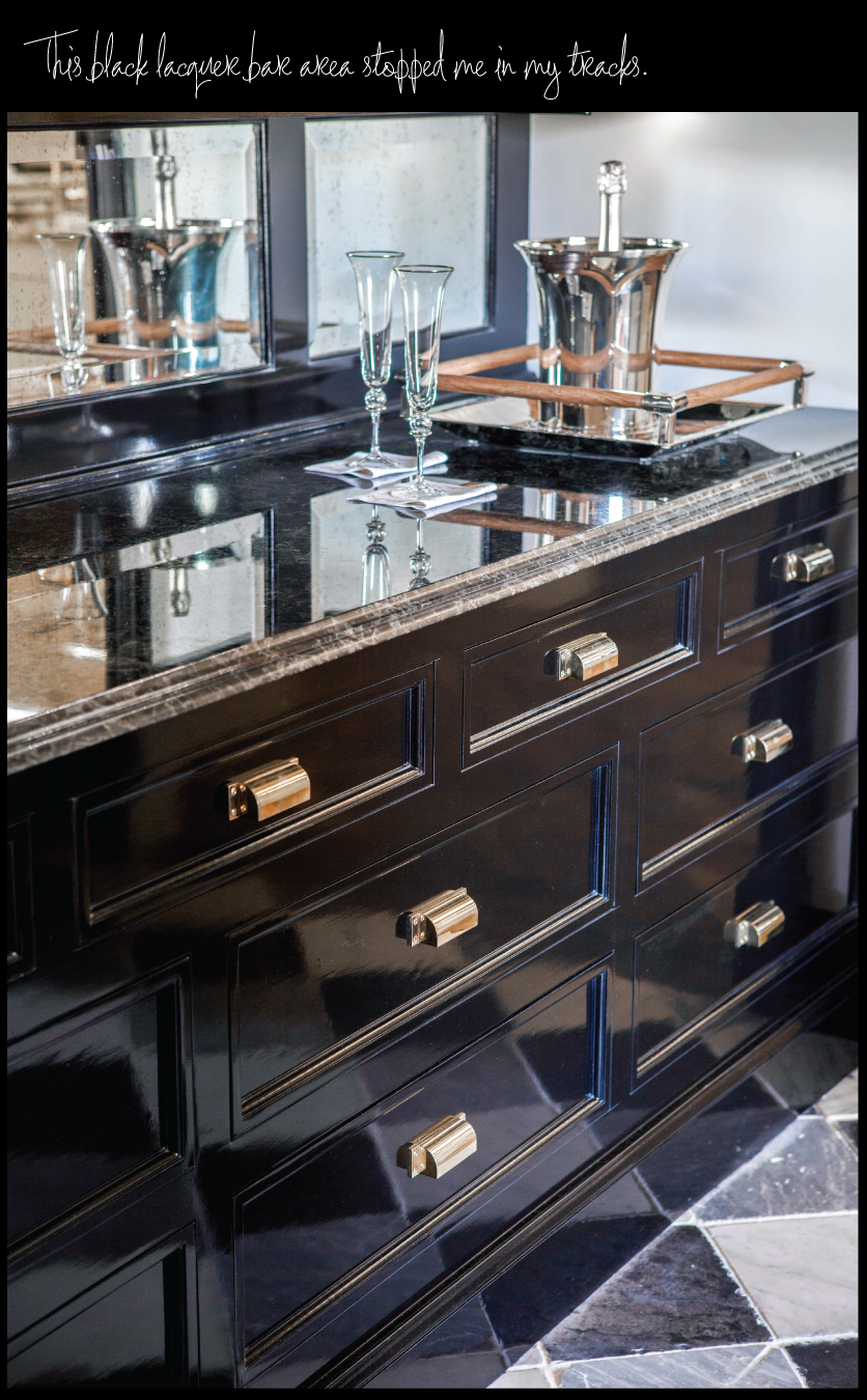 black-lacquer-cabinets-by-christopher-peacock