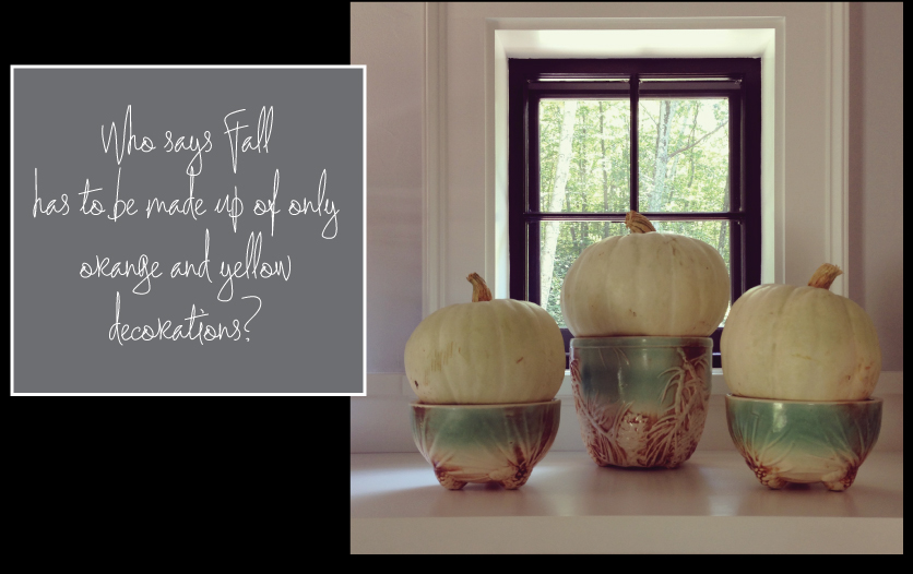 Fall-Decorations-in-a-neutral-pastel-palette