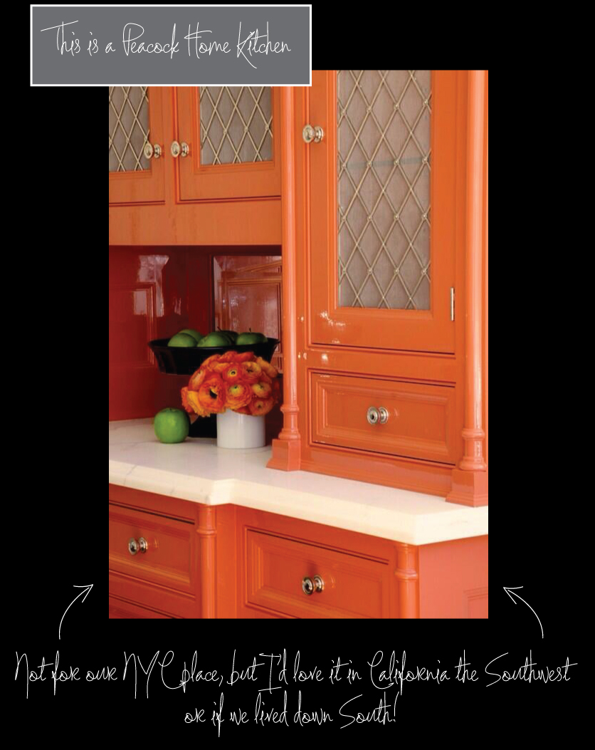 Peacock-Home-Cabinetry
