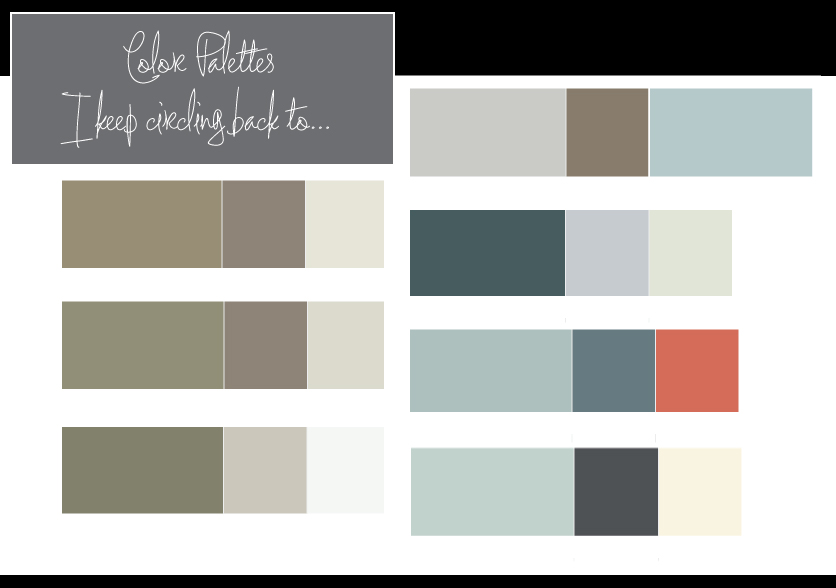 color-palette-for-the-abcdjewelbox