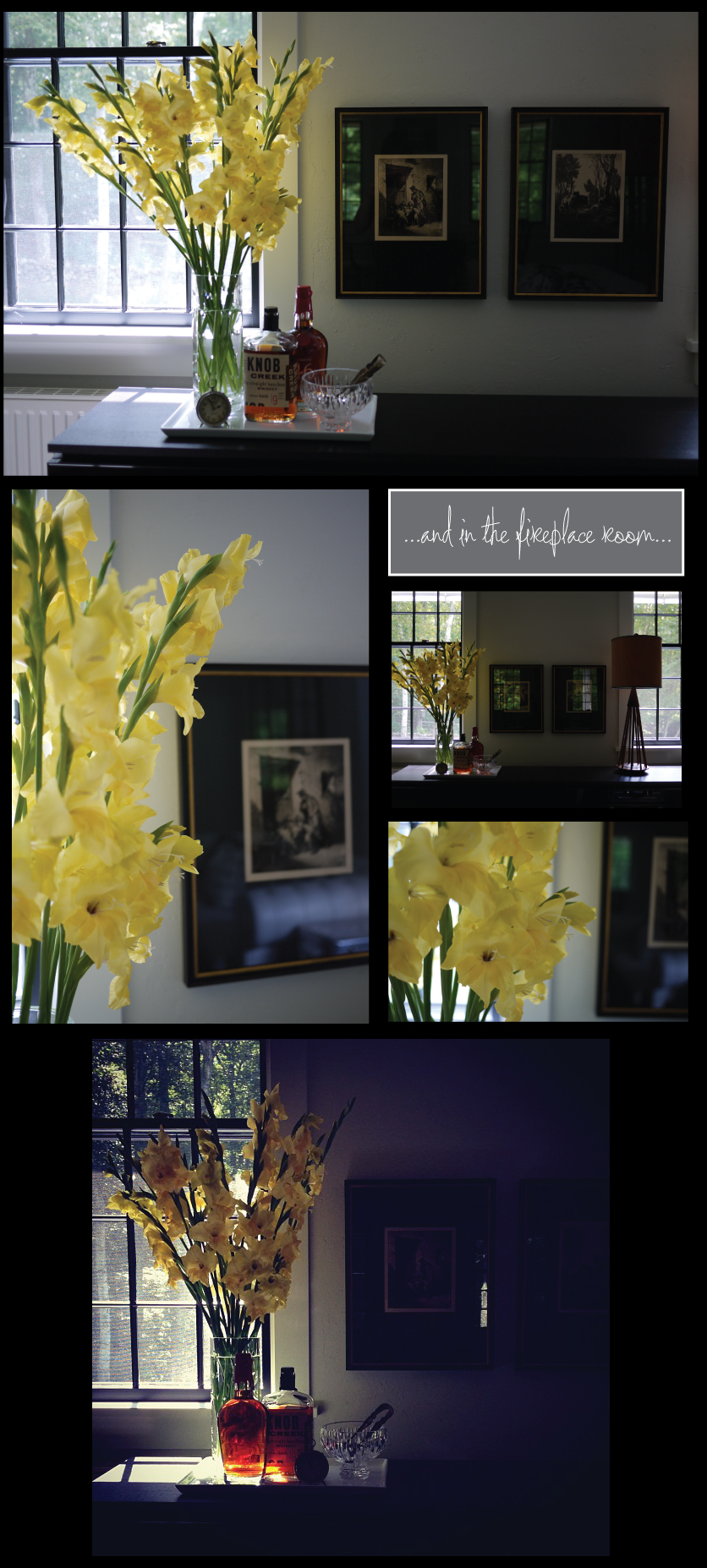 fireplace-room-gladiolus