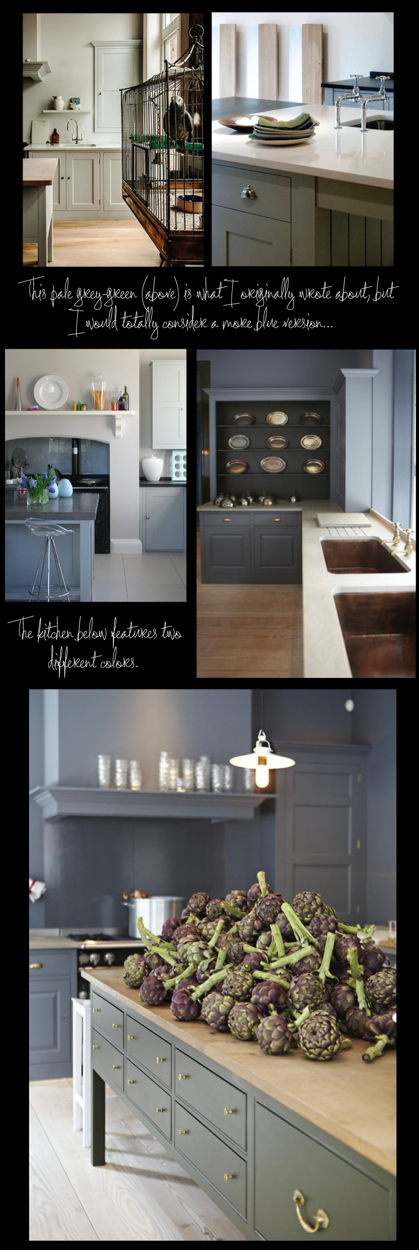 grey-green-kitchen-cabinets-grey-blue-kitchen-cabinets