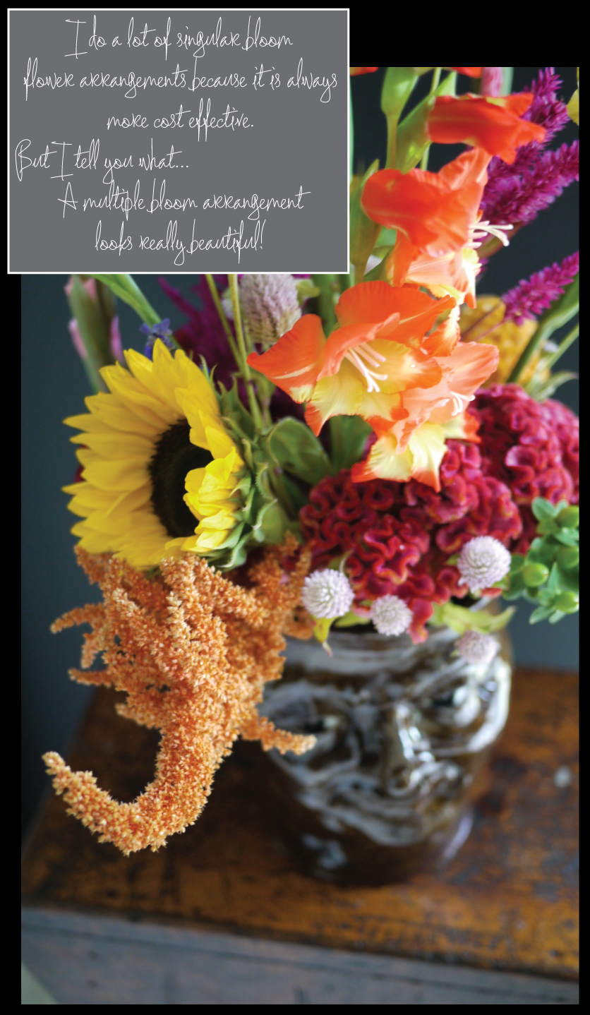 single-bloom-flower-arrangements-are-cost-effective