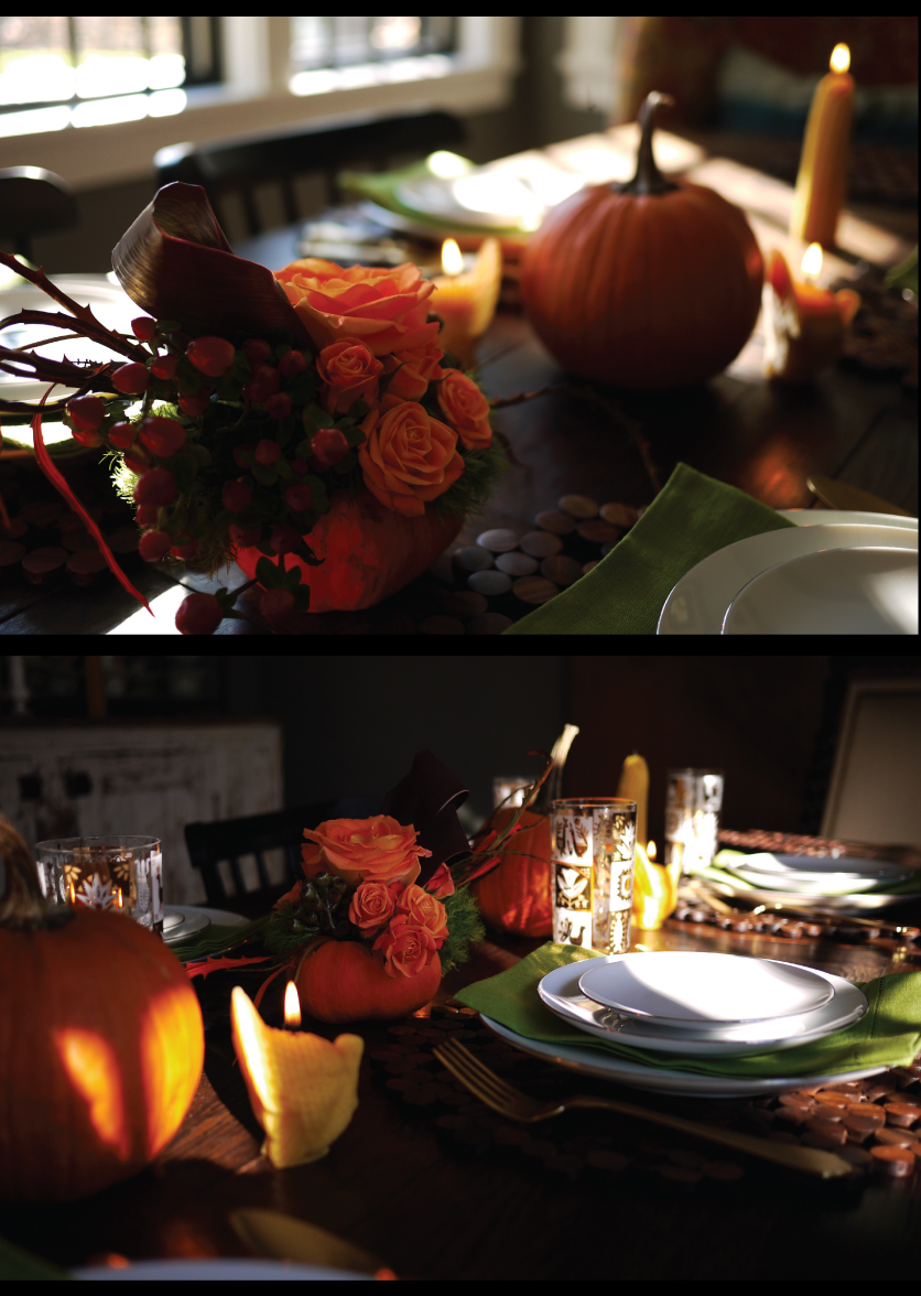 Thanksgiving-Tablescape-Design