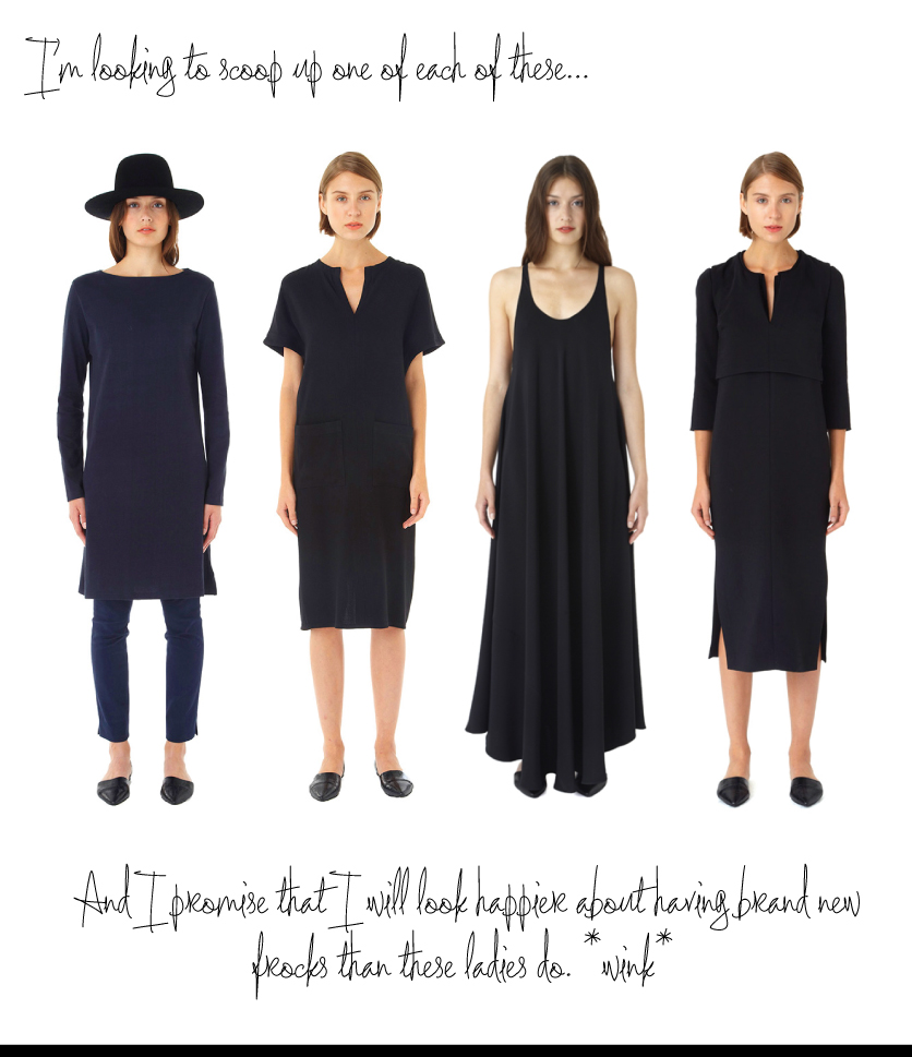 new-winter-frocks-from-apiece-apart