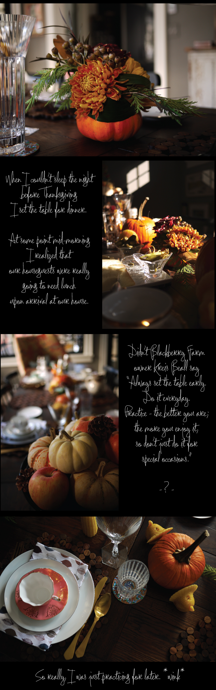 ABCDdesigns-Thanksgiving-Tablescape