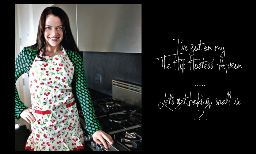 The-Hip-Hostess-Apron