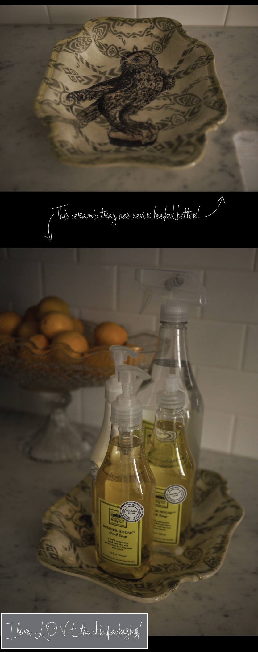 Good-Home-Co-Dishwashing-Hand-Soap-and-Custom-Hand-Lotion