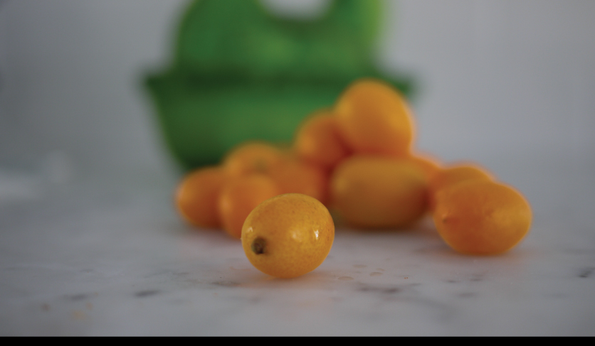 Kumquats-on-my-countertop