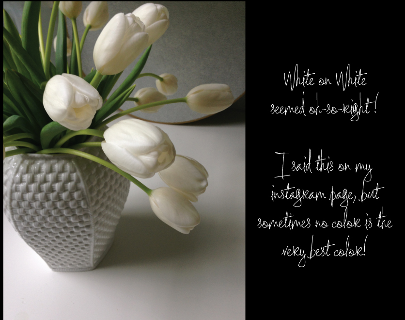 Sybil-Connoly-for-Tiffany-Vase-White-Tulips