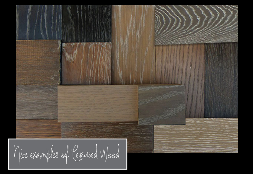 Cerused-Wood-from-Pinterest
