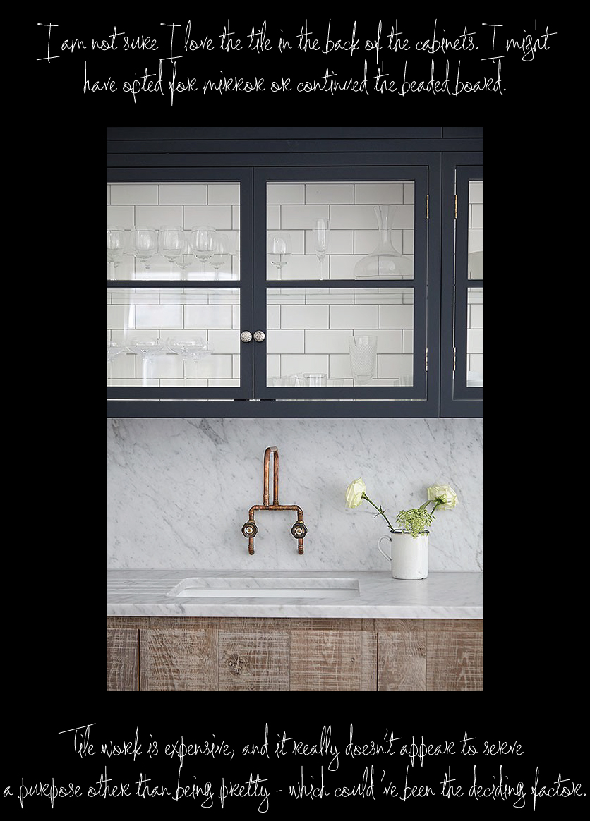 Tile-in-the-Back-of-Cabinets