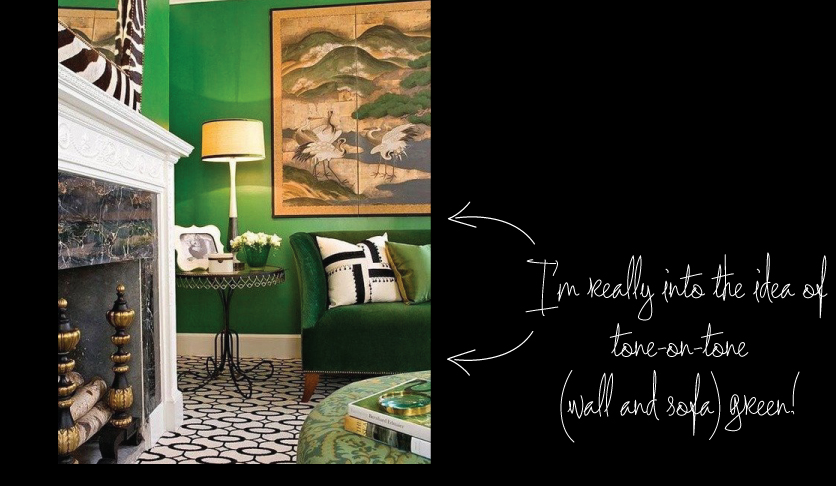 apartment-therapy-green-room
