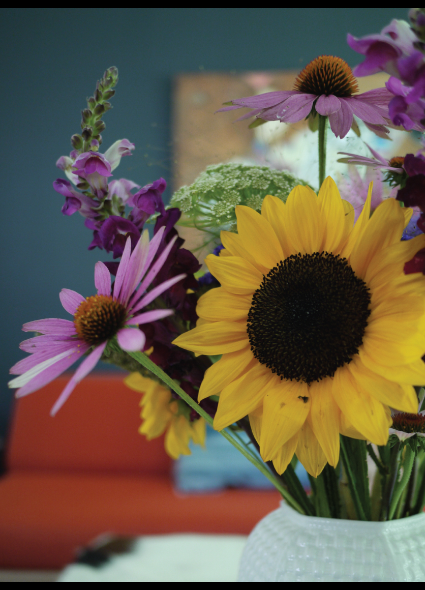 Late-Summer-Flower-Arrangements