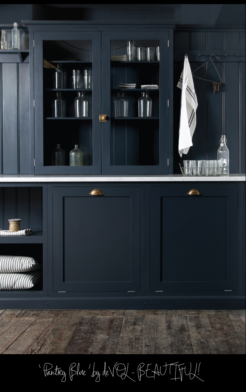 Pantry-Blue-by-Devol