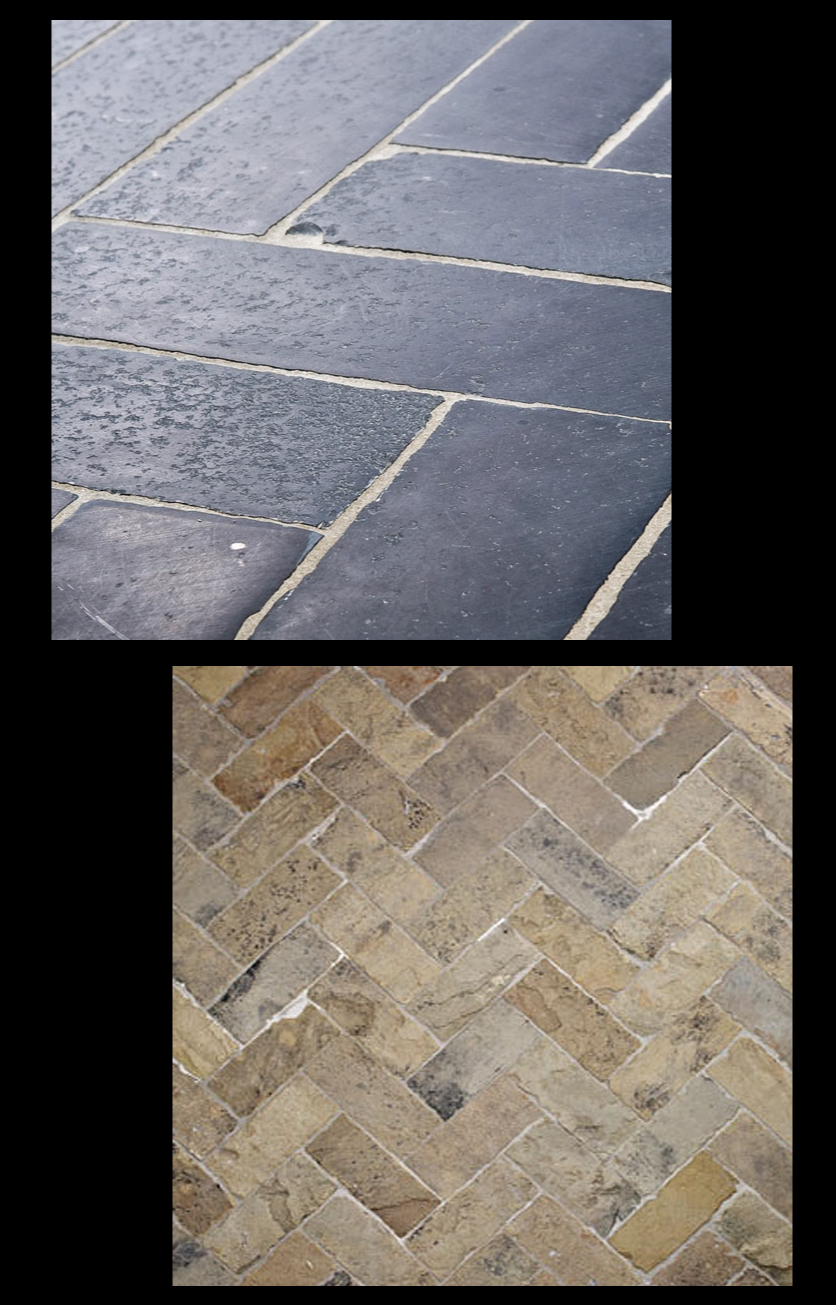 Reclaimed-Stone-Floors-from-England