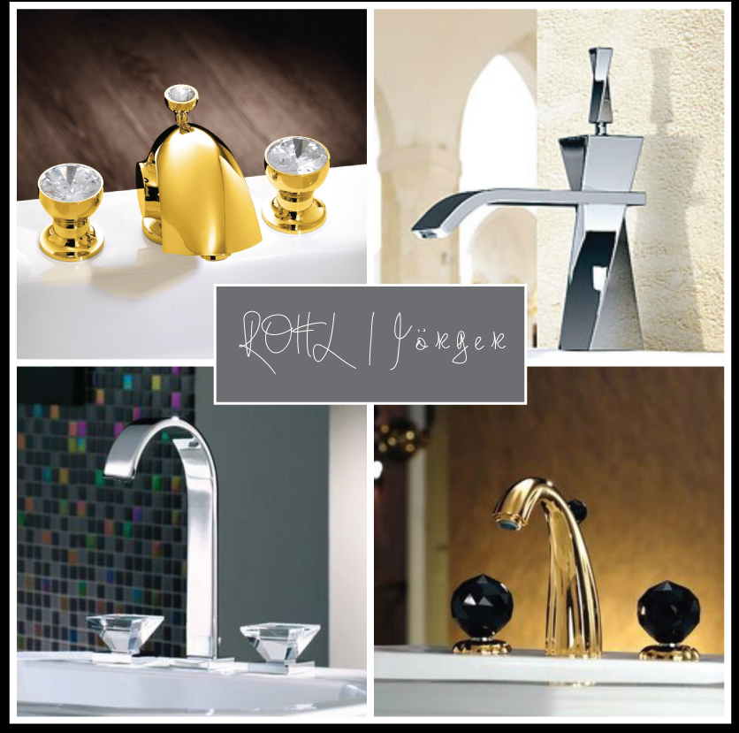 ROHL-Jorger-Collection