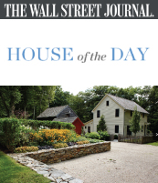 Wall-Street-Journal-House-of-the-Day