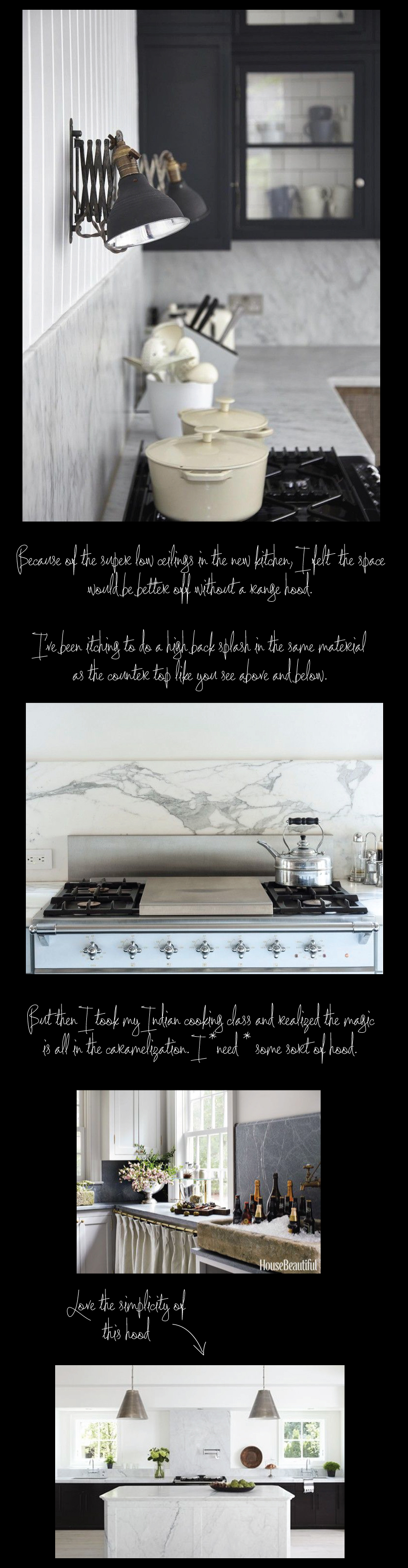 High-Stone-Backsplash-Simple-Range-Hood