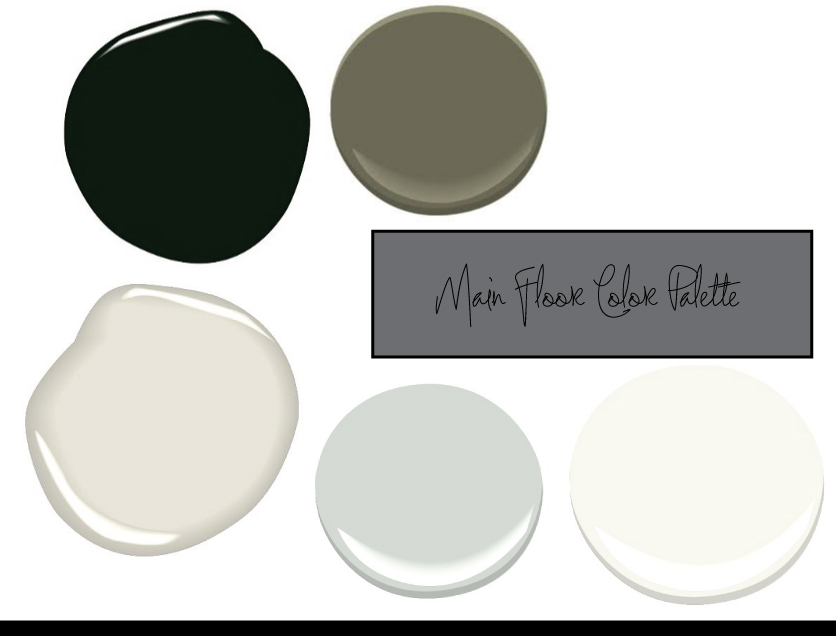 New-Old-Stone-House-Main-Floor-Color-Palette