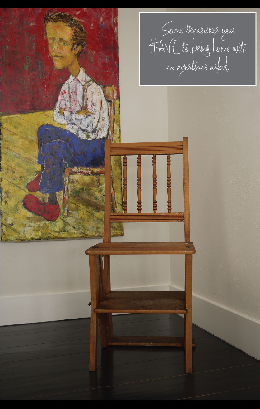 Chair-next-to-Russian-Painting