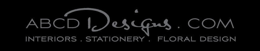abcddesigns-events-tabletops-interiors-floral-stationery