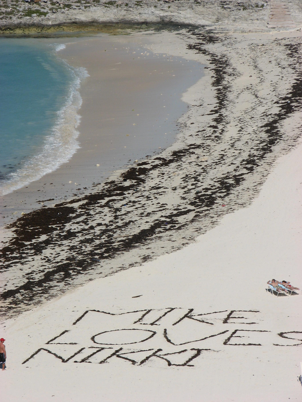 The Cove_Paradise Island_Bahamas