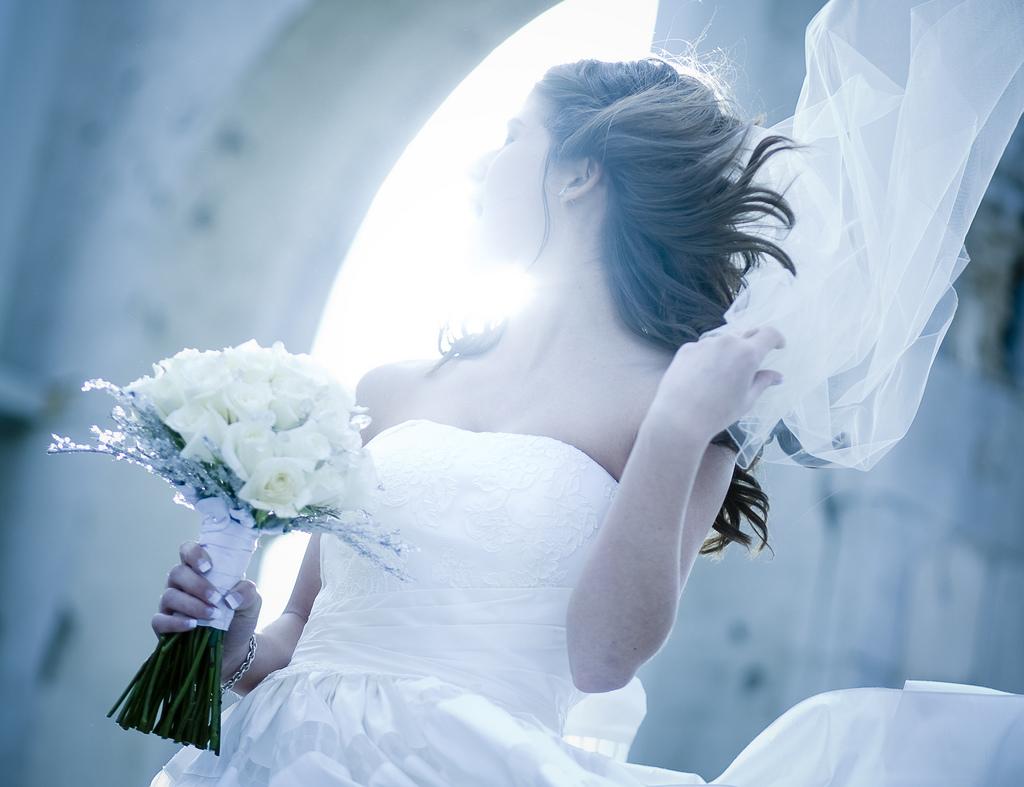 Wedding Photographs J Law