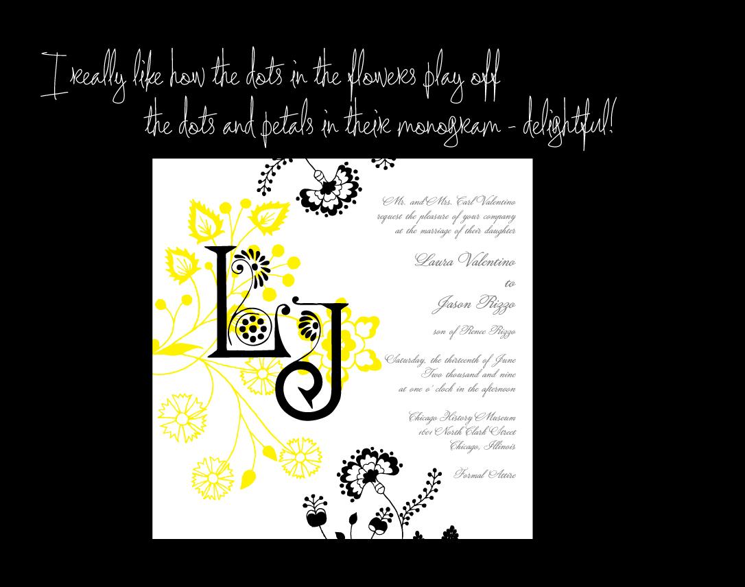 lj_invite