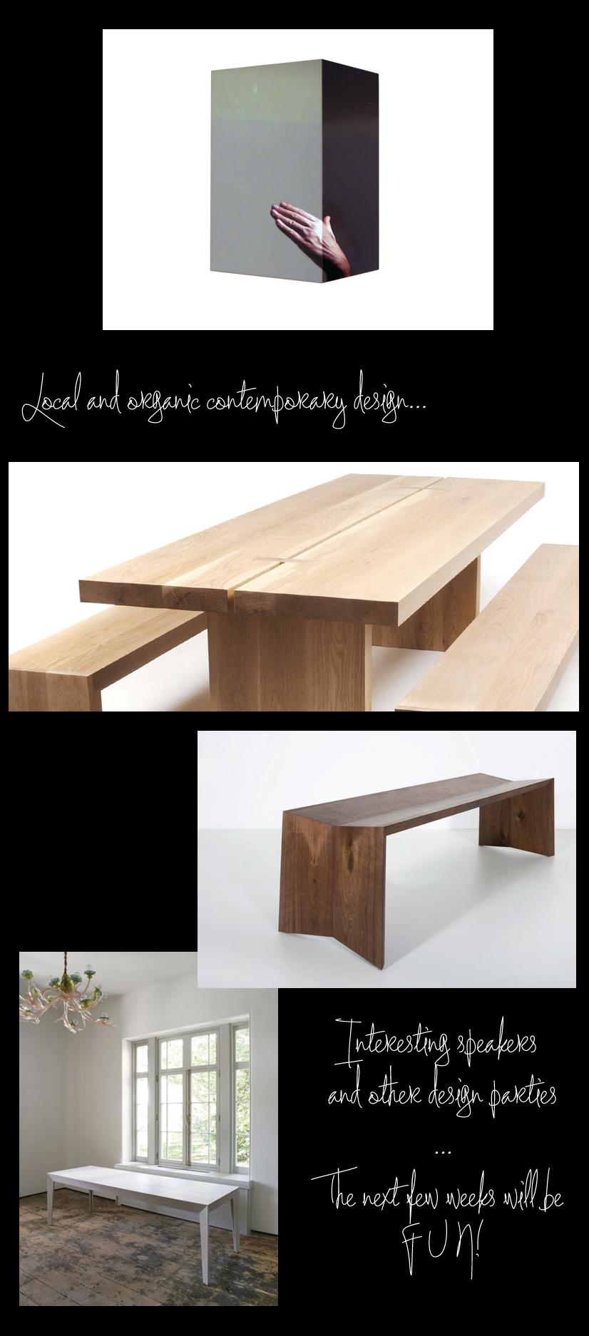 design_exhibitors