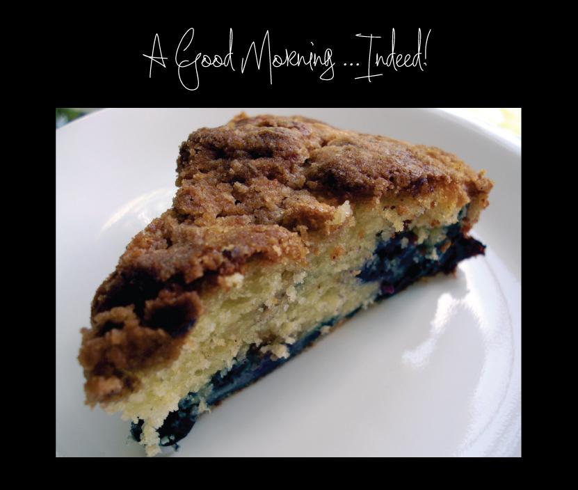 good-morning-coffee-cake