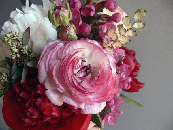 Raspberry_Pink_Arrangement