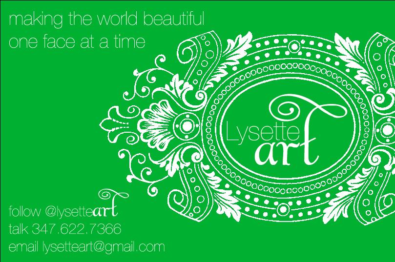 Lysette_Art_Sticker