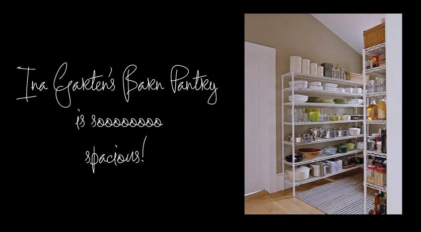 inas-pantry