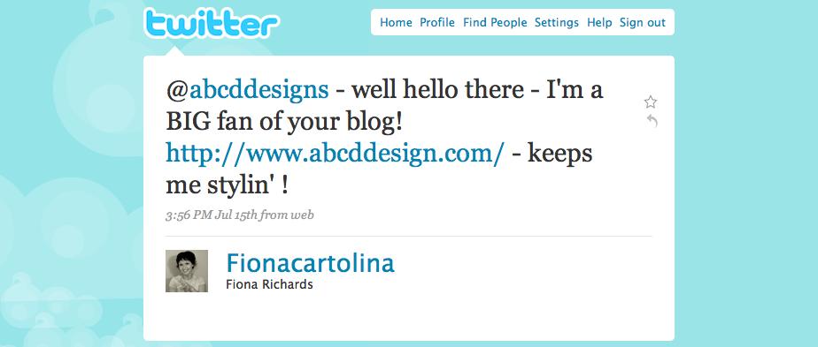 @Fionacartolina