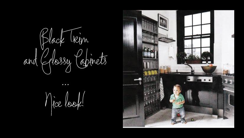 Bobby Brown's Kitchen
