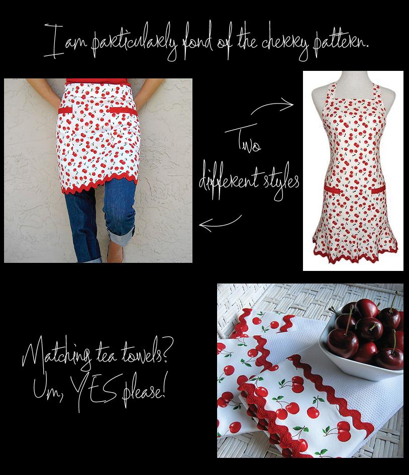 hip-hostess-cherry-pattern
