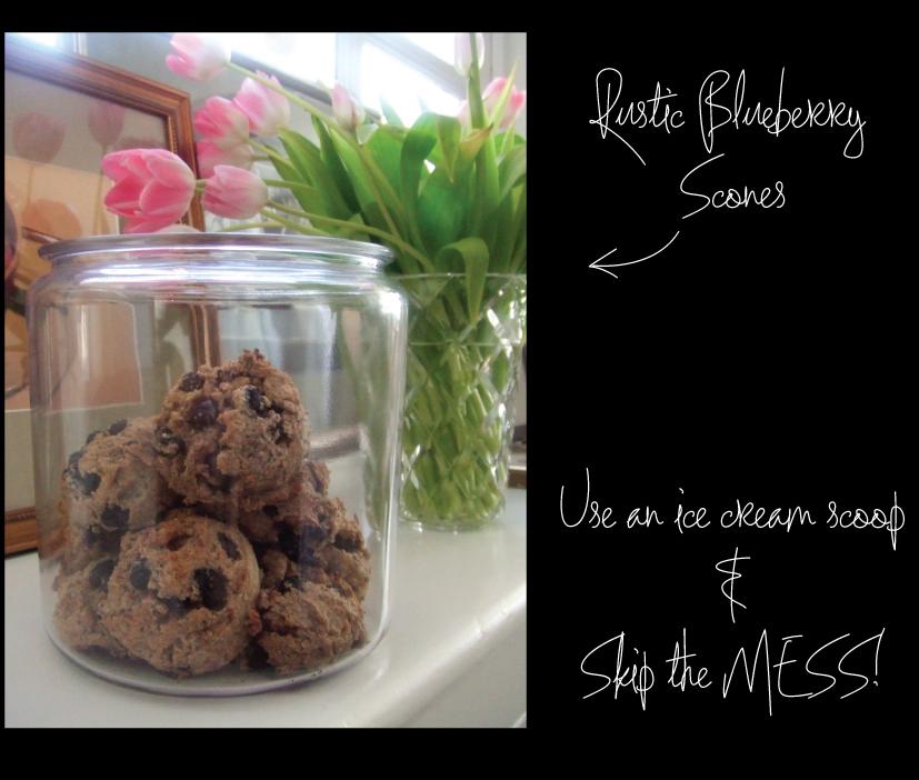 rustic-blueberry-scones