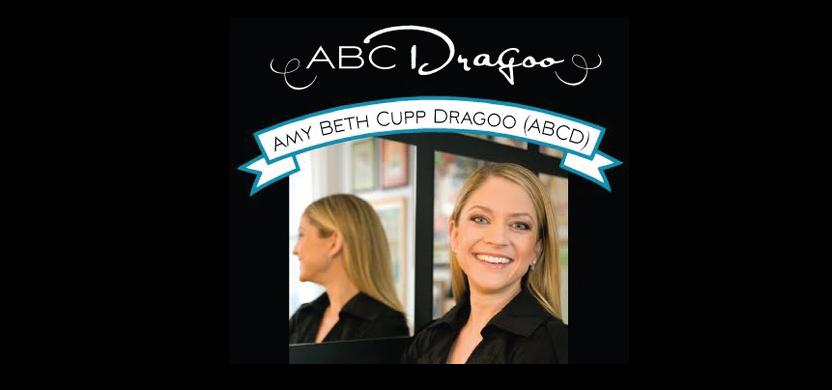 ABC Dragoo