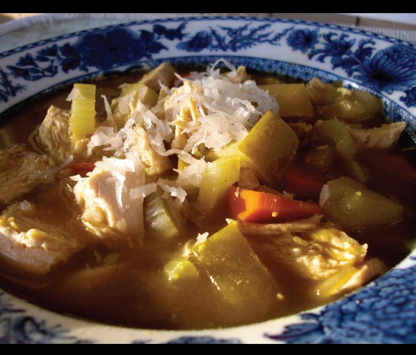 Mulligatawny-Soup-Recipe