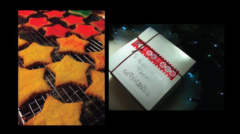 ABCD's-Holiday-Bakery