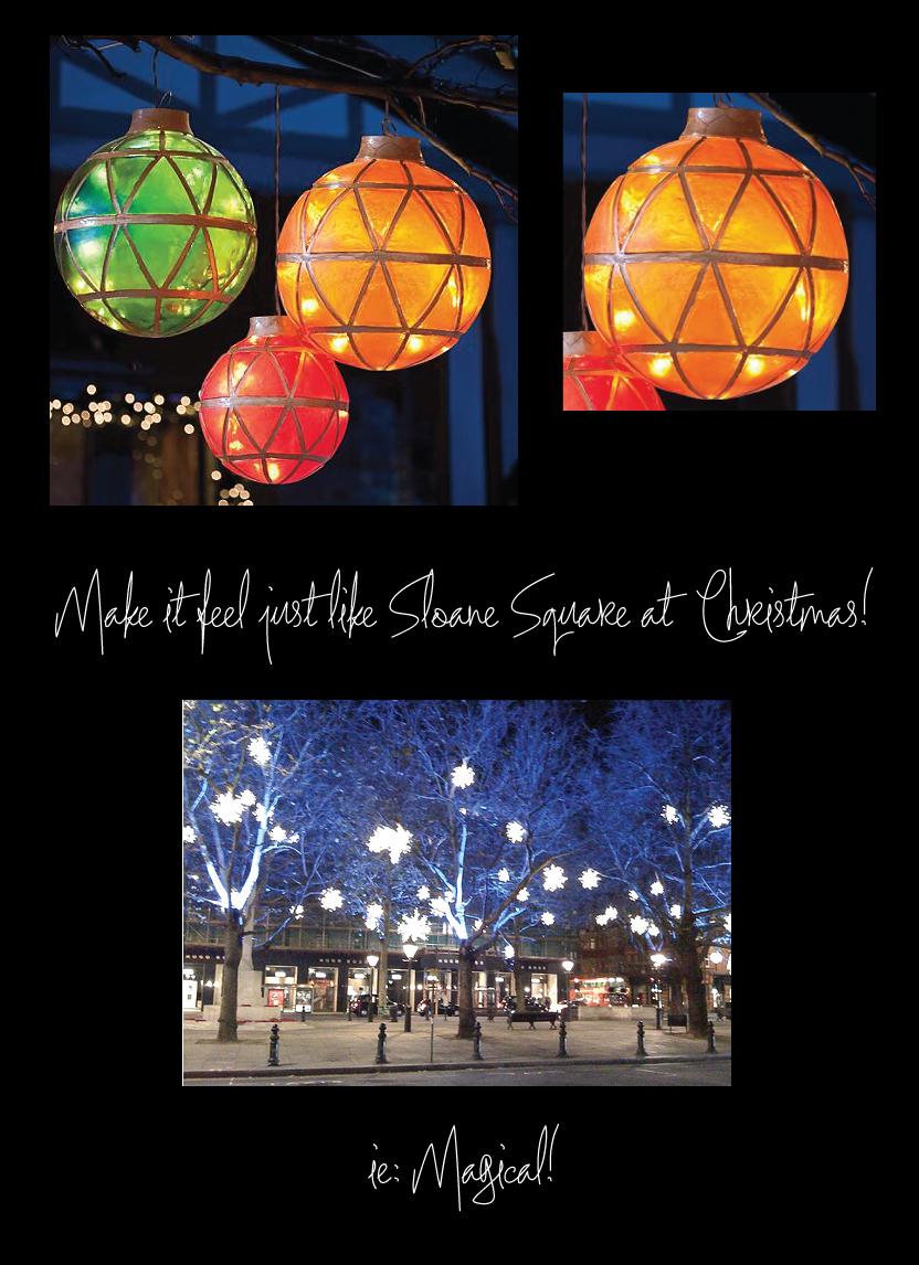 Sloane-Square-at-Christmas