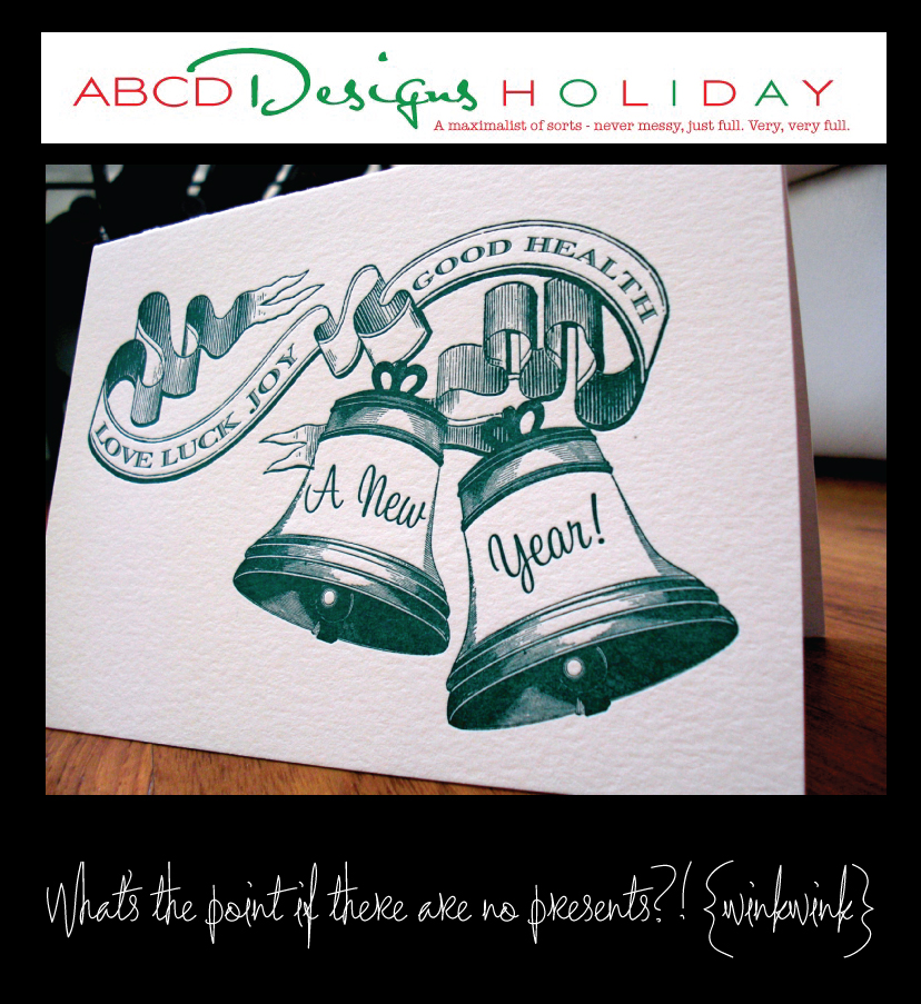 ABCD-Designs-Holiday-Giveaway