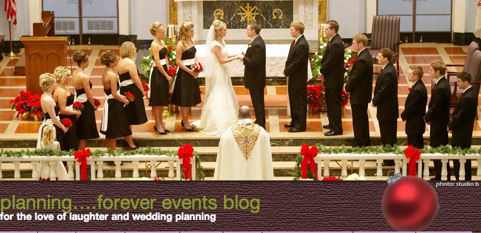 Planning Forever Blog