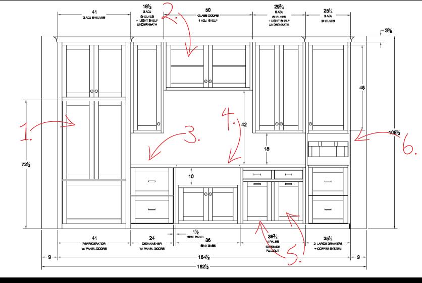 Simple Closet Design Software