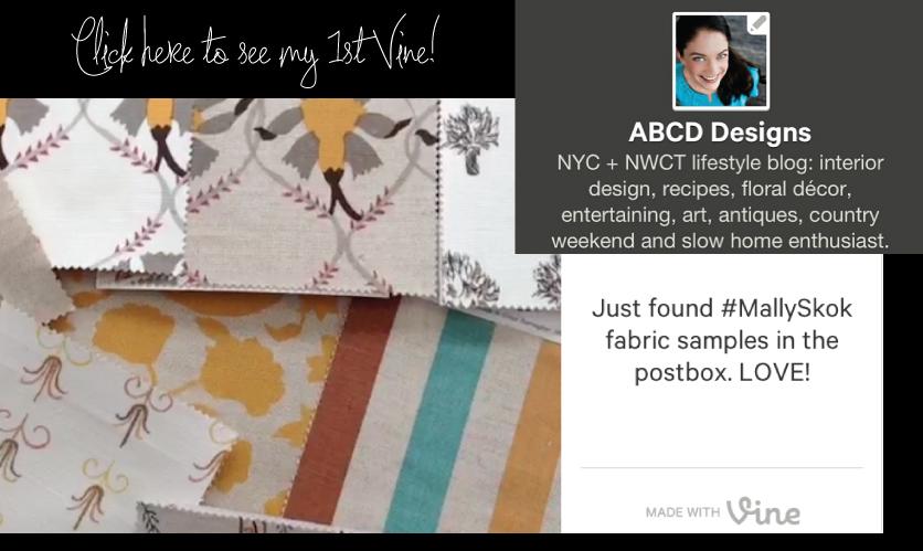 ABCDDesigns-on-Vine